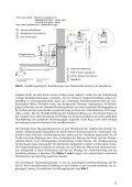 I/4 Einsatz von Hausanschlusskästen zur gastechnischen ... - FITR - Seite 3