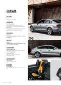Audi Life Sportlich - Seite 2
