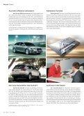 Audi Life Sportlich - Seite 4