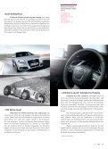 Audi Life Sportlich - Seite 5
