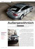 Audi Life Sportlich - Seite 6