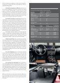 Audi Life Sportlich - Seite 7