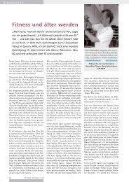 112/S. 92-93 - Fitness Tribune