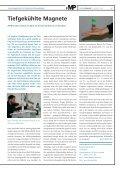 56/2003 - Forschungsverbund Berlin e. V. - Page 5