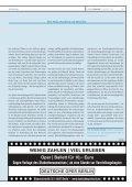 56/2003 - Forschungsverbund Berlin e. V. - Page 7