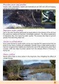 Managing Woody Debris - FreshwaterLife - Page 7