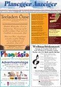 Anzeiger 16.12.2009 - Gautinger-anzeiger.de - Page 2
