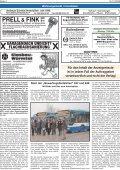 Anzeiger 16.12.2009 - Gautinger-anzeiger.de - Page 5