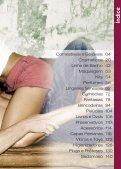 Catalogo Karicia Edicao 6 - JOICE RIGONATO (44) 8401-2640 - Page 3