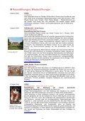 Große landesweite Veranstaltungen 2009 - Seite 6