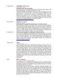 Große landesweite Veranstaltungen 2009 - Seite 7