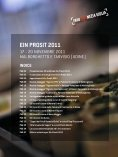 ein prosit 2011 - Friuladria - Page 3