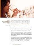 ein prosit 2011 - Friuladria - Page 4