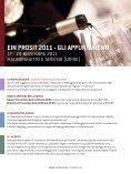 ein prosit 2011 - Friuladria - Page 6