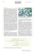 Desarrollo de medicamentos fitoterápicos a partir ... - Fitoterapia.net - Page 3