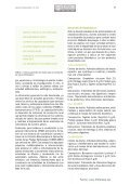 Desarrollo de medicamentos fitoterápicos a partir ... - Fitoterapia.net - Page 4