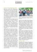 Desarrollo de medicamentos fitoterápicos a partir ... - Fitoterapia.net - Page 5