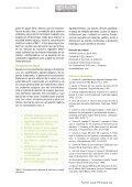 Desarrollo de medicamentos fitoterápicos a partir ... - Fitoterapia.net - Page 6