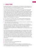 Beschaffung - Seite 5