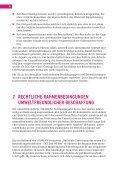 Beschaffung - Seite 6