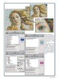 MacOSaiX: mosaici d'autore - Fotografia.it - Page 2