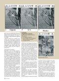 MacOSaiX: mosaici d'autore - Fotografia.it - Page 3