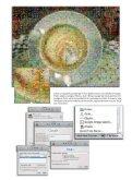 MacOSaiX: mosaici d'autore - Fotografia.it - Page 4