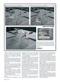 MacOSaiX: mosaici d'autore - Fotografia.it - Page 5