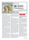 MacOSaiX: mosaici d'autore - Fotografia.it - Page 6