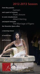 a downloadable pdf of the Florentine Opera 2012-2013 Season ...