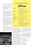 gat 2010 in Stuttgart – Standortbestimmung der Branche - Seite 2