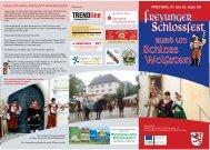Flyer 2006.cdr - Stadt Freyung