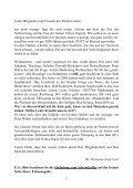 Echo 3 2010 Weihnachtsausgabe Internet Farbe - Förderverein für ... - Page 2