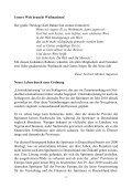 Echo 3 2010 Weihnachtsausgabe Internet Farbe - Förderverein für ... - Page 3