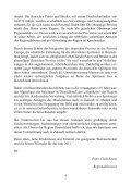 Echo 3 2010 Weihnachtsausgabe Internet Farbe - Förderverein für ... - Page 4