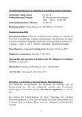 Echo 3 2010 Weihnachtsausgabe Internet Farbe - Förderverein für ... - Page 5