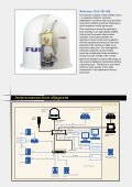 Felcom 82 Brochure - Furuno USA - Page 6