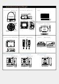 Felcom 82 Brochure - Furuno USA - Page 7