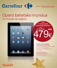 9 - Carrefour