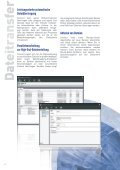 Connect 7.0 - FotoWare - Page 4