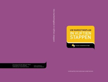 Download in pdf - Flanders Investment & Trade
