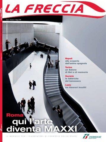 Sfoglia la rivista (.pdf 17366 KB) - FSNews
