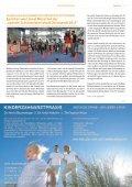 Aktuelle Ausgabe herunterladen - Fratz - Page 5