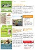 Aktuelle Ausgabe herunterladen - Fratz - Page 6
