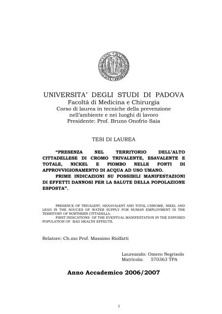 10 once Coperchi A Scatto-Confezione 100 YOGURT VASI BIANCO 284g