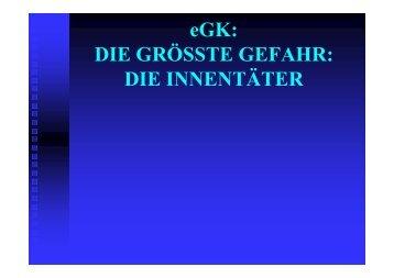 PDF-File - Flegel-g.de
