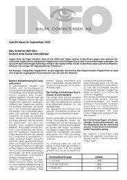 09_September 2005.pdf - Galifa Contactlinsen AG