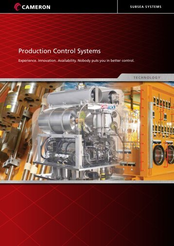 Production Control Systems - Firmenkontaktmesse Magdeburg