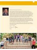 Panduan Mahasiswa Internasional - Fontbonne University - Page 3