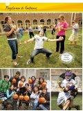 Panduan Mahasiswa Internasional - Fontbonne University - Page 6
